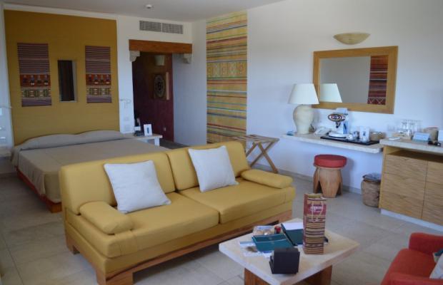 фотографии отеля Valle dell'Erica Resort Thalasso & SPA изображение №11