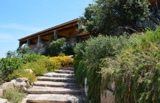 фотографии Valle dell'Erica Resort Thalasso & SPA изображение №4