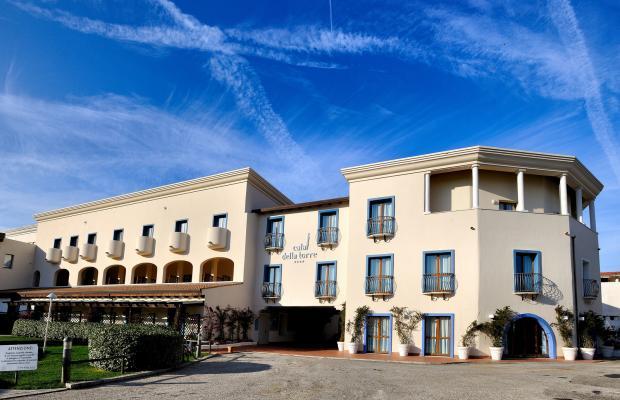 фото Eden Hotels Cala Della Torre Club изображение №6