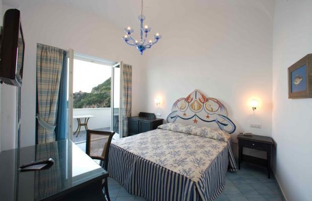 фотографии отеля Palazzo Marzoli Resort изображение №31