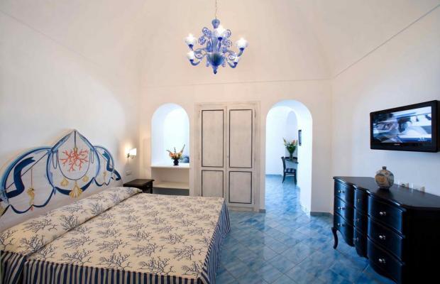 фото отеля Palazzo Marzoli Resort изображение №29