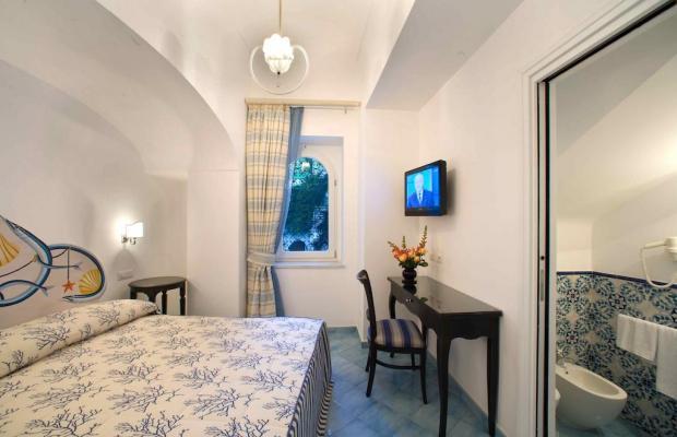 фото отеля Palazzo Marzoli Resort изображение №13