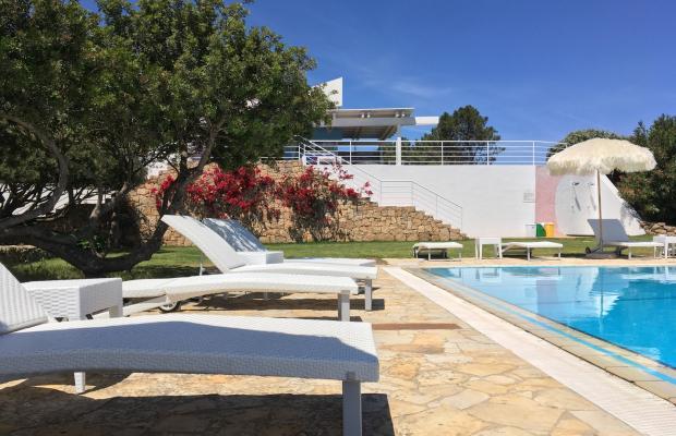 фото отеля Luna Lughente изображение №5