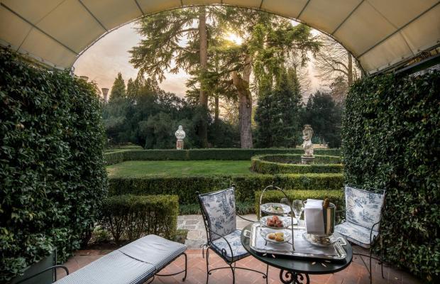 фотографии Hotel Villa Franceschi изображение №52