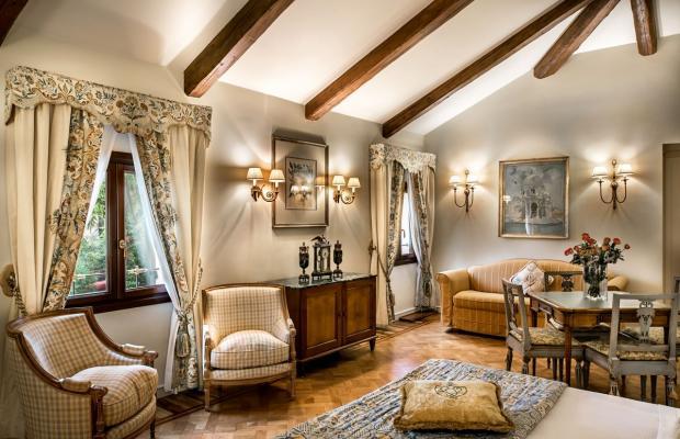 фото отеля Hotel Villa Franceschi изображение №49