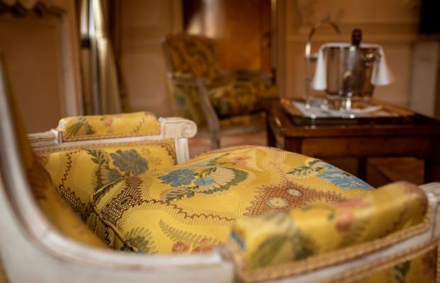 фотографии Hotel Villa Franceschi изображение №32
