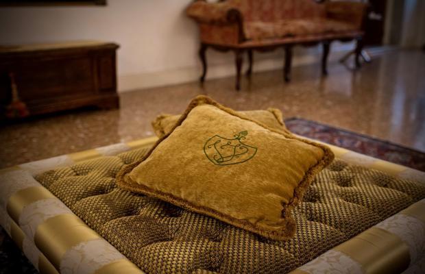 фотографии Hotel Villa Franceschi изображение №20