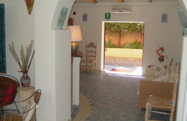 фотографии Papillo Hotels & Resorts Borgo Antico изображение №32