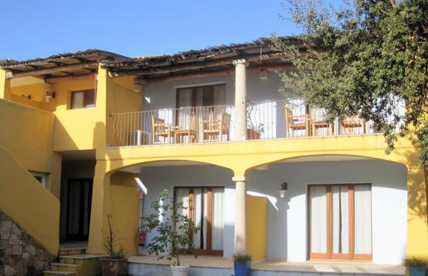 фото Papillo Hotels & Resorts Borgo Antico изображение №30