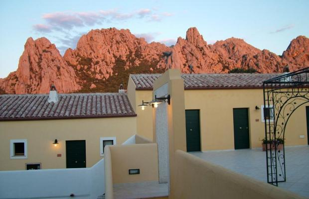 фотографии Papillo Hotels & Resorts Borgo Antico изображение №28