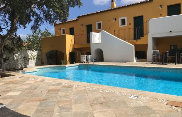 фото Papillo Hotels & Resorts Borgo Antico изображение №2