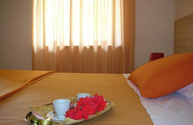 фотографии Park Village Hotel изображение №20