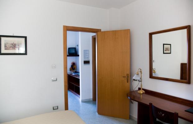 фотографии отеля Relais Le Magnolie изображение №3
