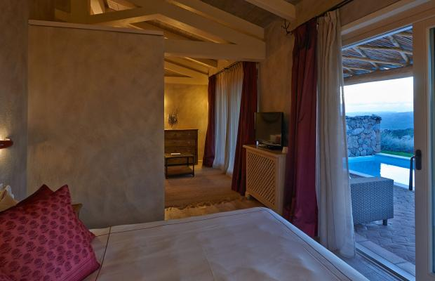 фото Petra Segreta Resort & Spa изображение №54