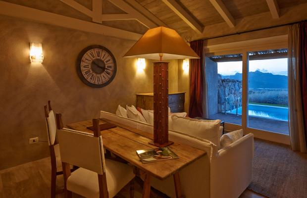 фото Petra Segreta Resort & Spa изображение №50