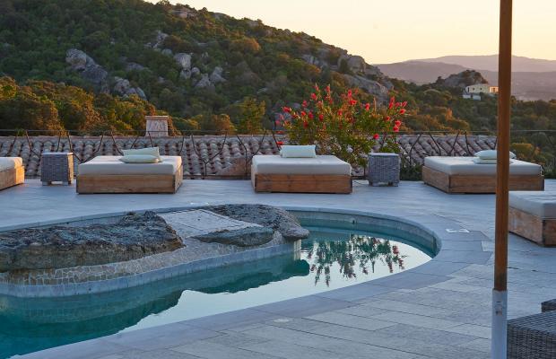 фото отеля Petra Segreta Resort & Spa изображение №49