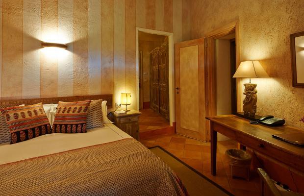 фотографии Petra Segreta Resort & Spa изображение №36