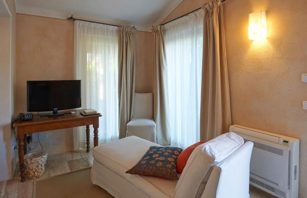 фотографии Petra Segreta Resort & Spa изображение №28