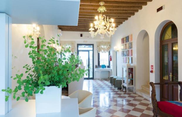 фотографии Villa Gasparini изображение №20