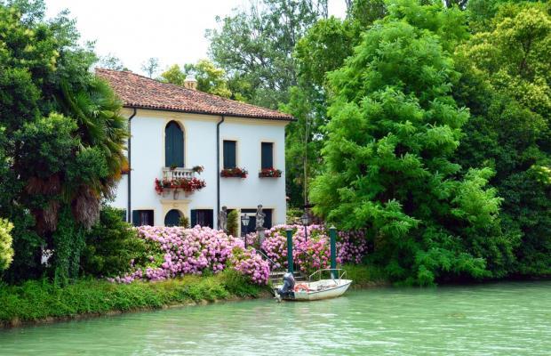 фотографии Villa Gasparini изображение №8