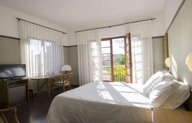 фото отеля Hotel Villa Mabapa (ex. BEST WESTERN Hotel Villa Mabapa) изображение №45