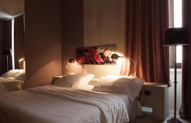 фото отеля Benaco изображение №13