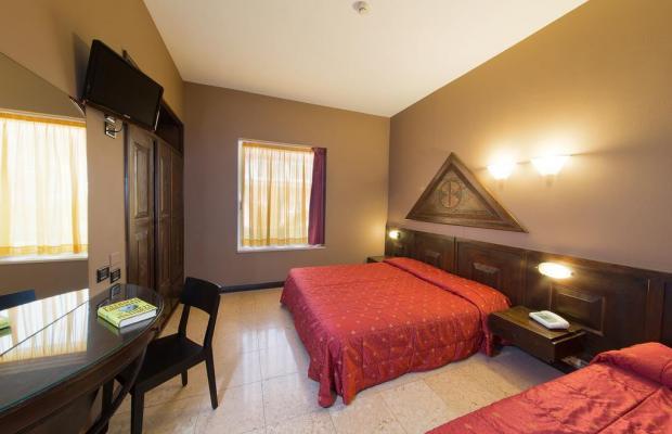 фотографии отеля La Paul изображение №11