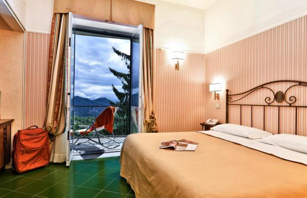фото отеля Scapolatiello изображение №29