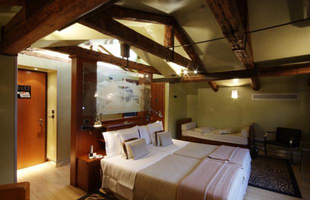 фотографии отеля Ca' Pisani изображение №23