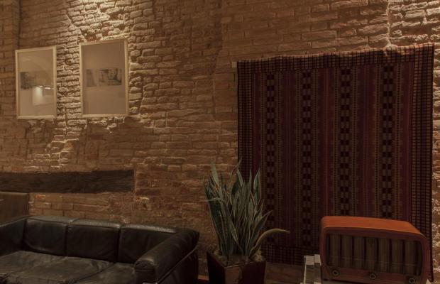 фотографии отеля Ca' Pisani изображение №7