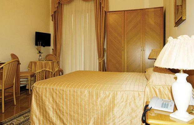 фото отеля Pamaran изображение №9