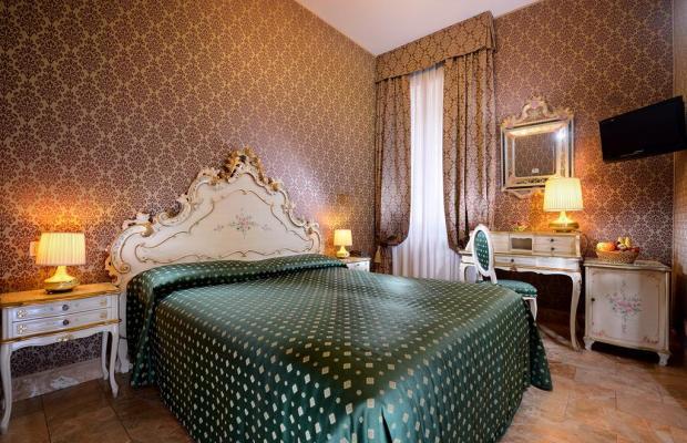 фотографии Hotel Canaletto изображение №4