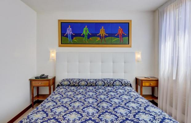 фото отеля Hesperia изображение №25