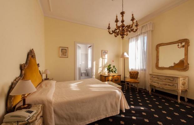 фото Hotel Byron (ex. Vime Byron) изображение №18