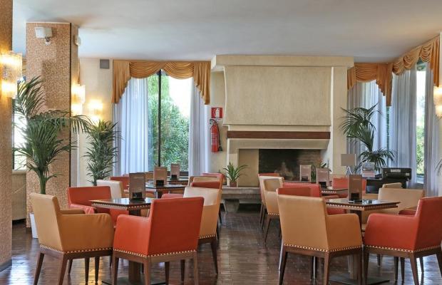 фото отеля Nettuno изображение №29
