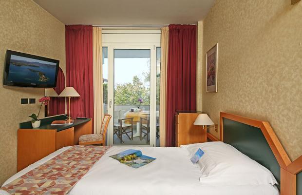 фото отеля Nettuno изображение №17