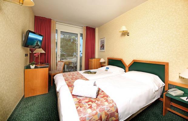 фото отеля Nettuno изображение №9