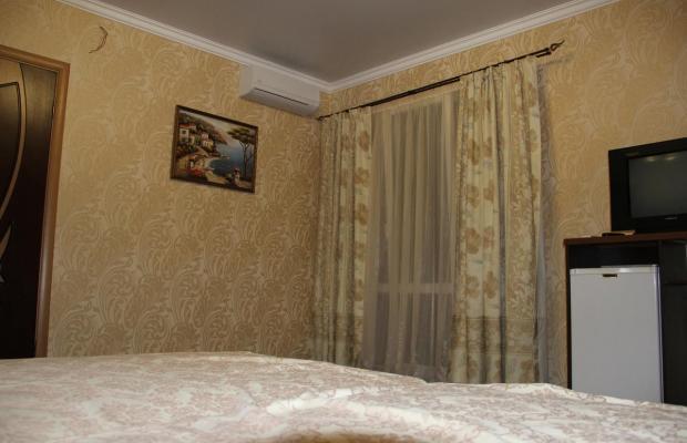 фотографии отеля Три Сосны (Tri Sosny) изображение №35
