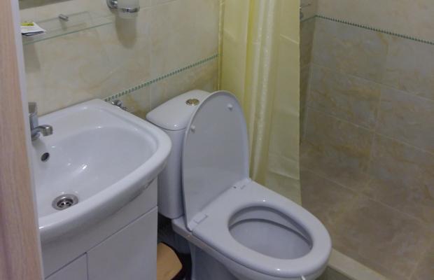 фото отеля Три Сосны (Tri Sosny) изображение №9