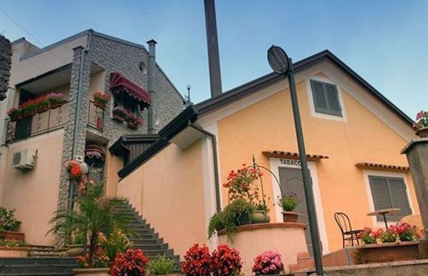 фото отеля Ontani изображение №1