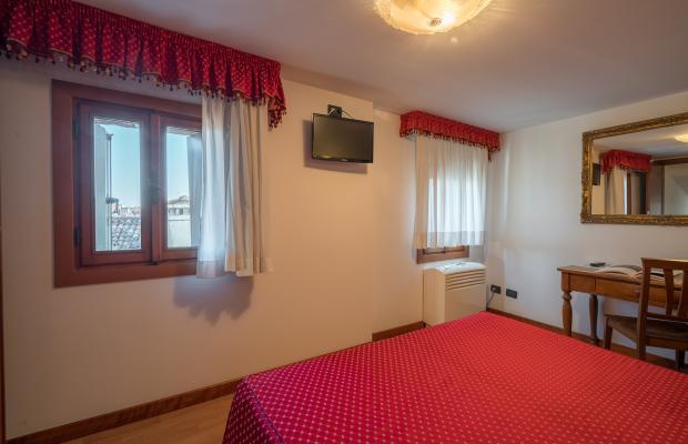 фотографии отеля Alle Guglie изображение №23