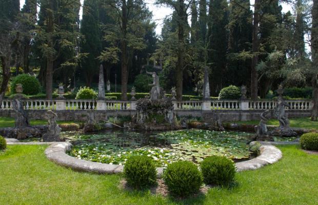фотографии Villa Cortine Palace изображение №24
