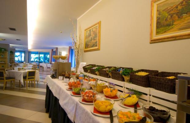 фото отеля Oasi изображение №29