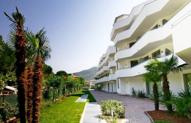 фото отеля Oasi изображение №1