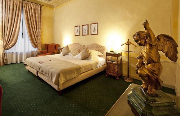 фото Palazzo Arzaga Spa & Golf Resort изображение №10