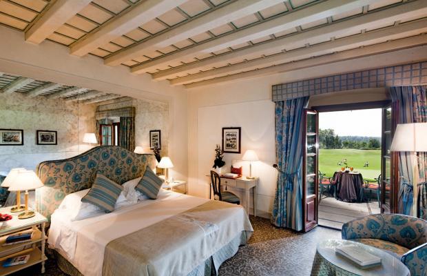 фото отеля Palazzo Arzaga Spa & Golf Resort изображение №9