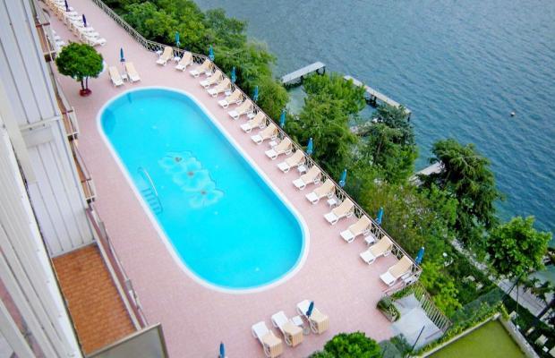 фотографии отеля Panorama by Sunhotels изображение №19