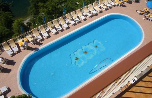 фотографии отеля Panorama by Sunhotels изображение №3