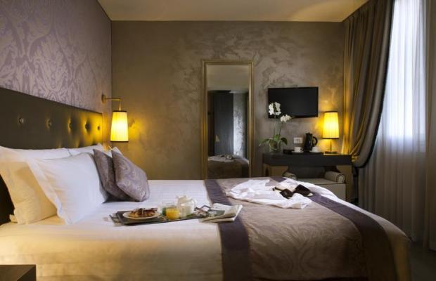 фото отеля Arcadia Hotel изображение №29