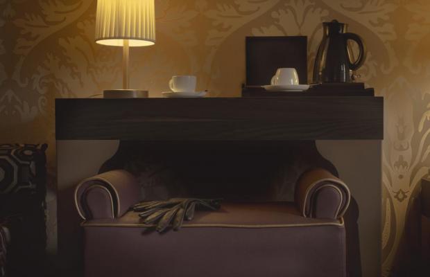 фото Arcadia Hotel изображение №22